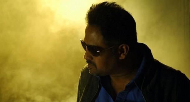 Director Lingusamy – New Look