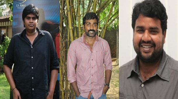 vijay-sethupathi-next-film.jpg
